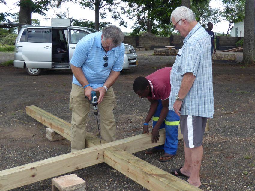 Cross. 0106 Bethel Church, Netherburn, Zimbabwe 2.8.17 015