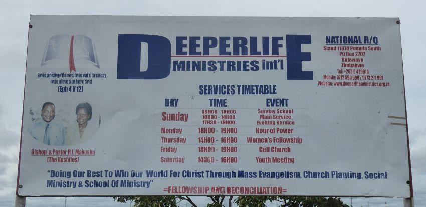 Deeperlife Web 032