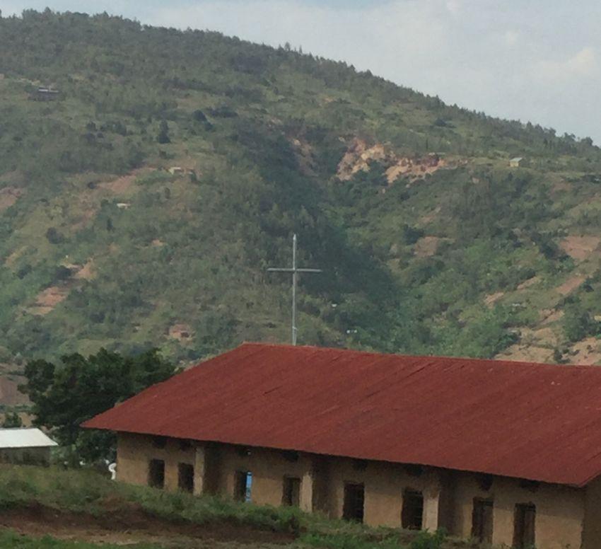 Cross. 0123 Kigali, Rwanda WEB 01