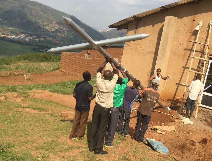 Cross. 0123 Kigali, Rwanda WEB 02