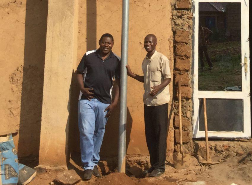Cross. 0123 Kigali, Rwanda WEB 04