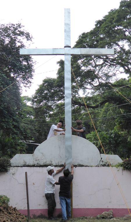 cross-0125-zam-php-web-11