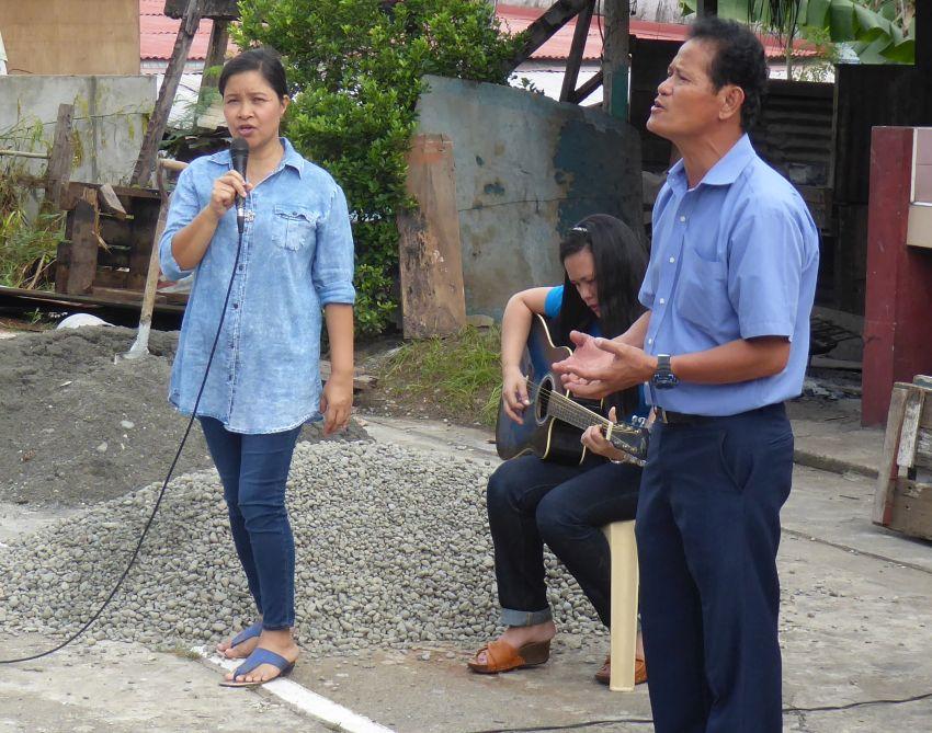 cross-0126-davao-city-phil-web-06