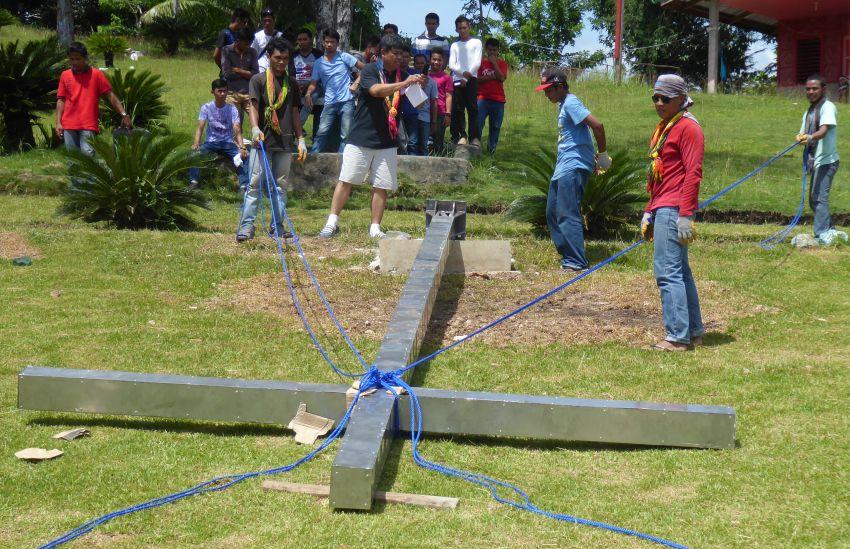 cross-0127-sarangani-prov-phil-web-08