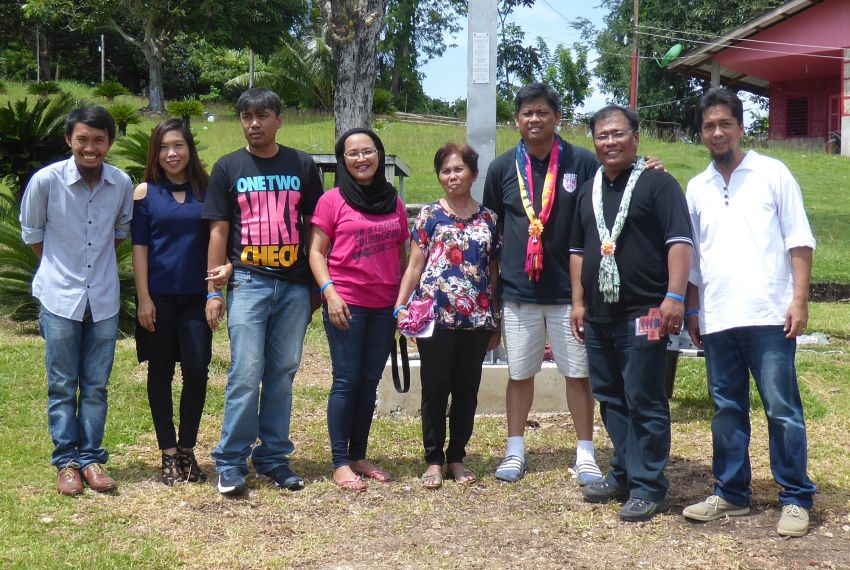 cross-0127-sarangani-prov-phil-web-13