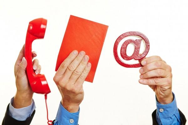 Proyecto de éxito=requisitos + comunicación + dejar hacer al que sabe (aunque no sea jefe)