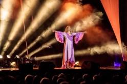 Die Nacht der Musicals - Merle Saskia Krammer