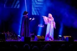 Die Nacht der Musicals - Merle Krammer