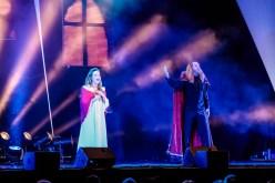 Die Nacht der Musicals - Kathy Savannah Krause