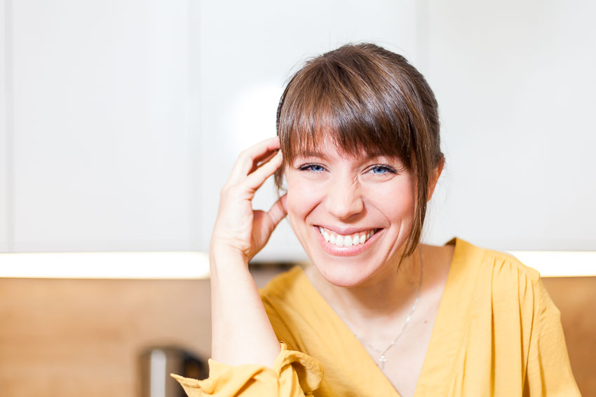 Fotograf Schauspielerfotos Hamburg Fee Denise Horstmann
