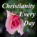 Christianity Every Day