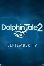 dolphin tale 2 full trailer