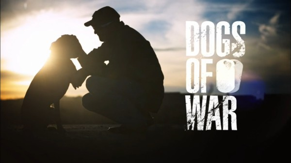 dogs of war 2