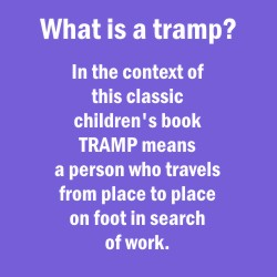 charlie-the-tramp-what-is-a-tramp
