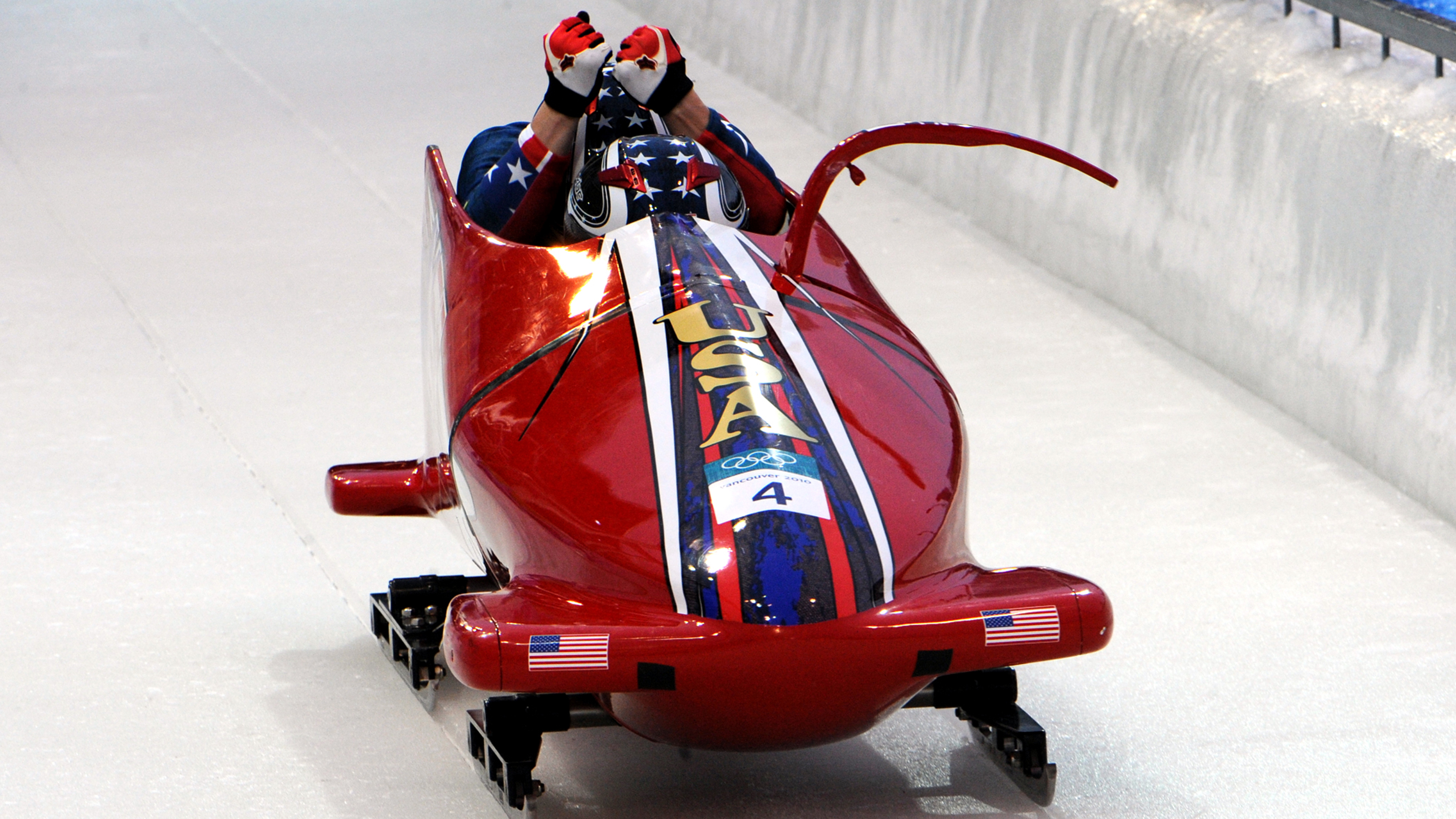 For God and Country: Christian Athletes to Watch in Sochi