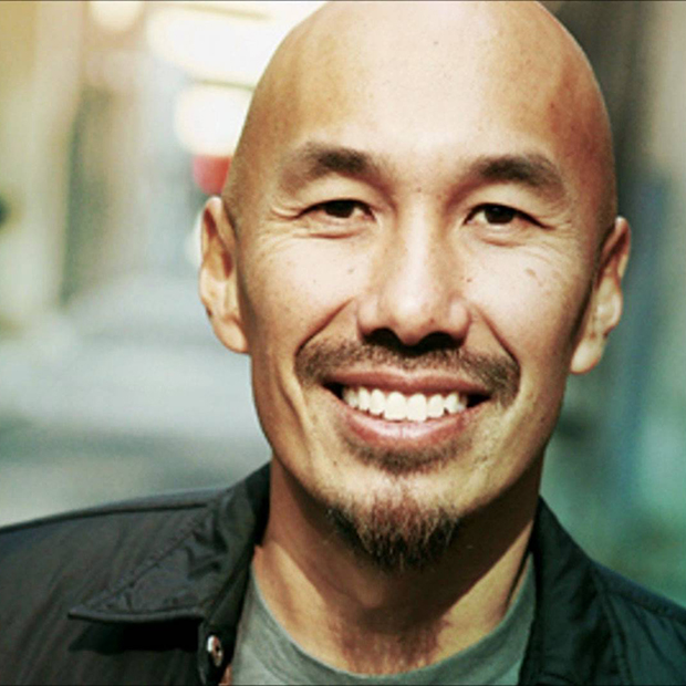 Image result for francis chan