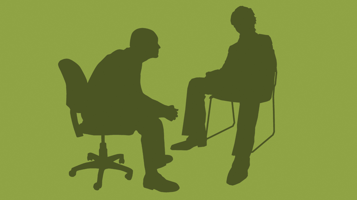 Image result for pastor and young man conversation images
