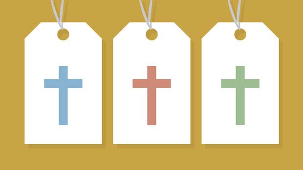 Dangers of Consumer Church