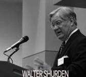 walter-shurdenbw1