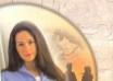 كتاب مرحلة المراهقة - الاسرة و الصحة النفسية للفتاة المراهقة - د كلير فهيم