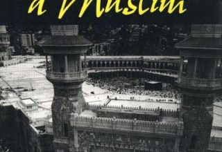 why i am not a muslim by ibn warraq لماذا انا لست مسلم - ابن وراق