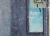 كتاب لماذا اخشى ان احب - الاب جان باول اليسوعي -