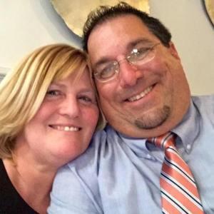 Pastor Don &Lynda