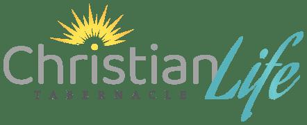 Christian Life Tabernacle Logo