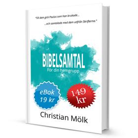 Bibelsamtal