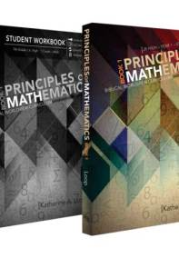 principles-of-math-1-pack