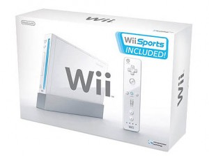 wii-giveaway