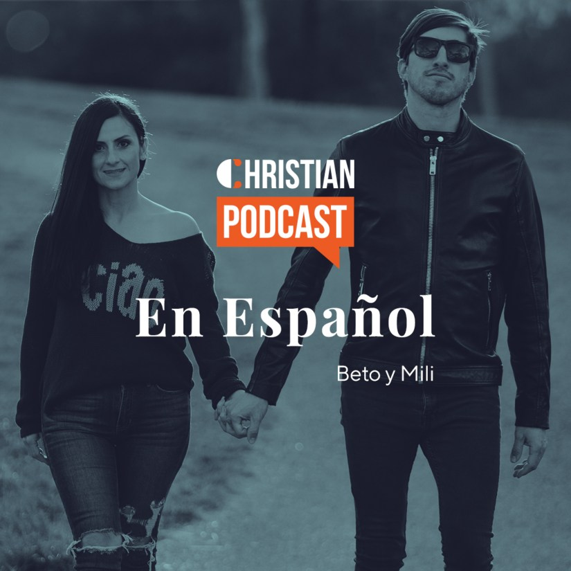 El Christian Podcast en Español