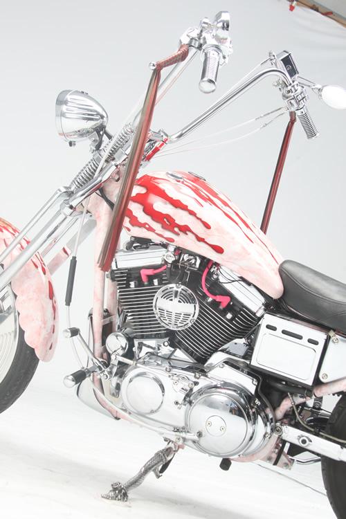 sturgis2010jesusbikephotoshoot 012