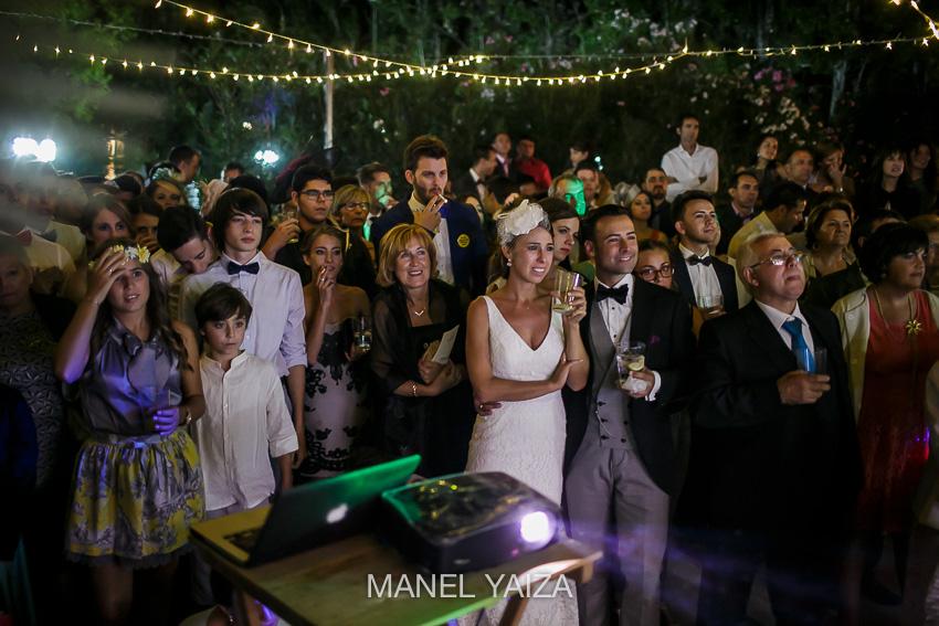 Reportaje de Boda en Soto de Bruil Zaragoza, Sandra y Alex. Christian Roselló Fotógrafo de Bodas en Zaragoza con sede en Valencia