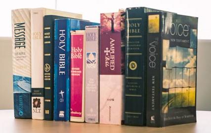 bible, holy_book, christianity, holy, biblical books, God's_words, faith