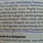 Wir_ham_da_ein_problem