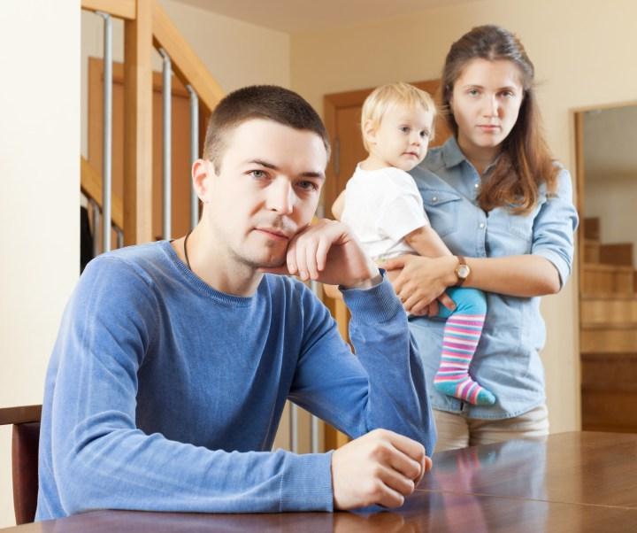 What Is A Temporary Restraining Order Christiansen Law Firm