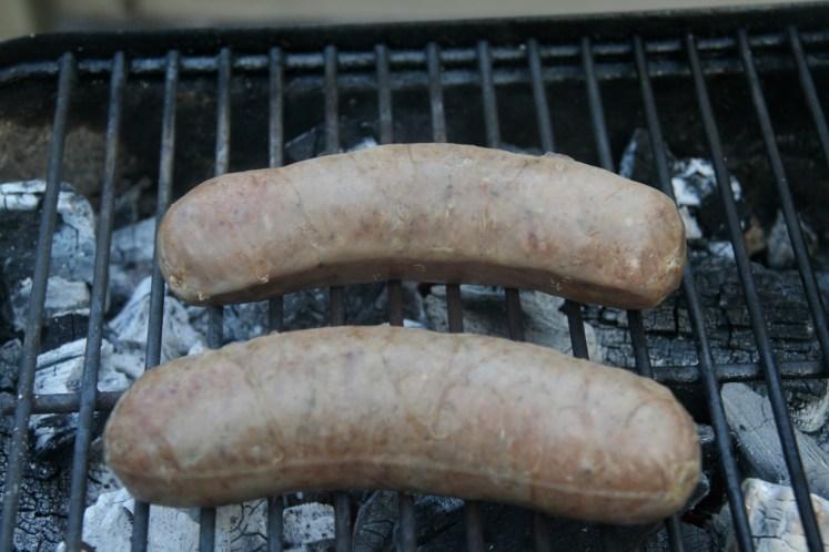 Wild Hotdog - Worst