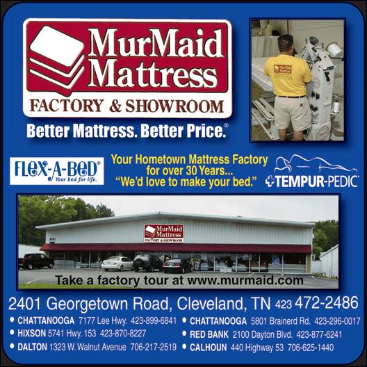 Murmaid Mattress Outlet