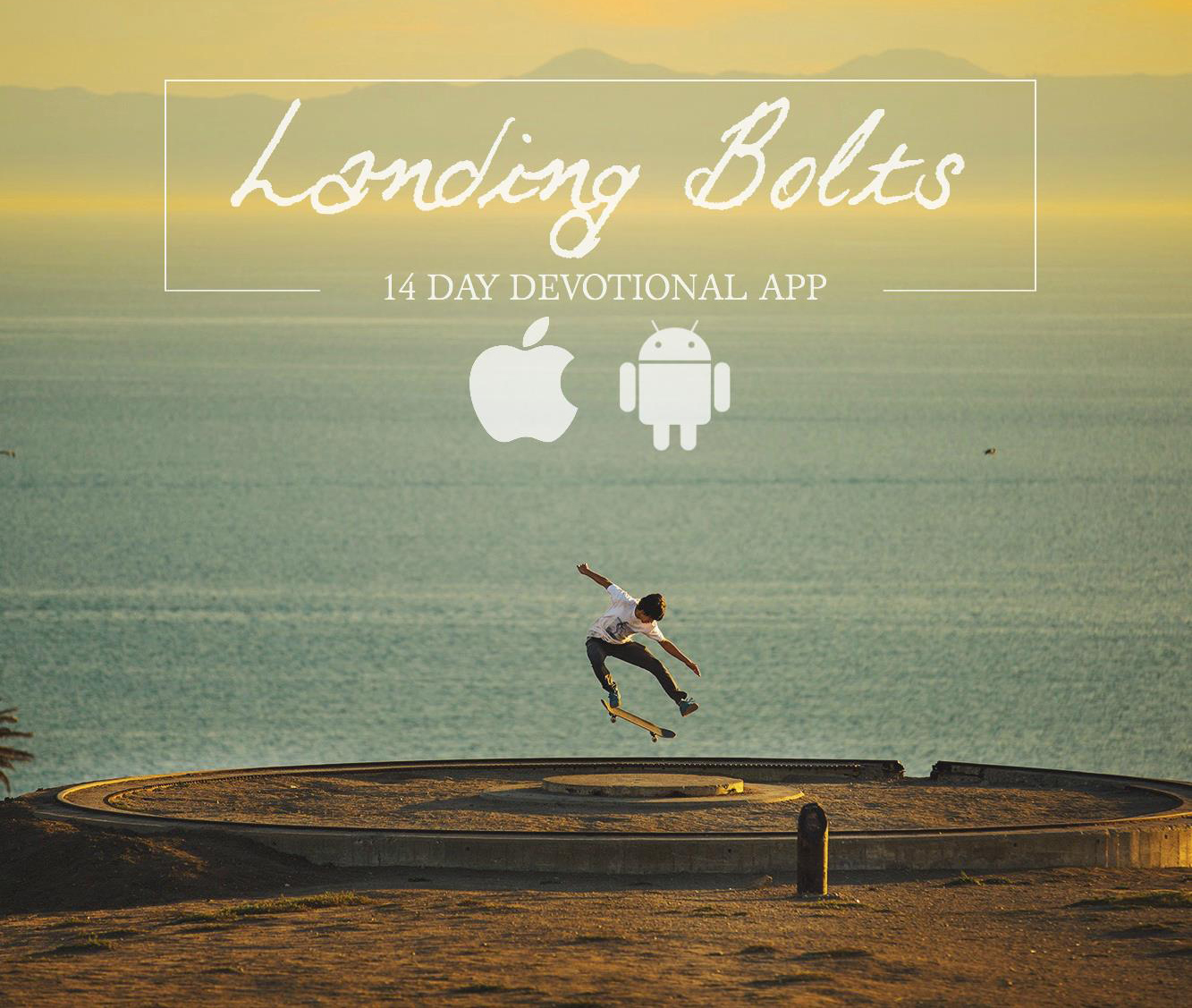 LandingBolts