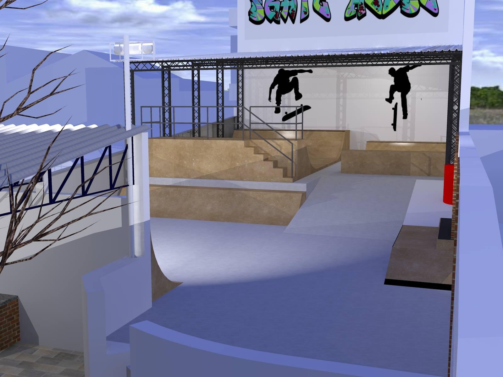 SkateHouseMockup2