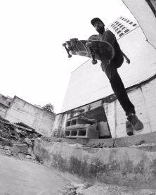 Luiz_Bob_Lee_Christian_Skaters_Brasil