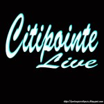 citipointe live hd wallpaper