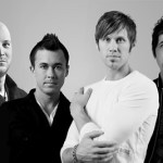Building 429 Cover Photo