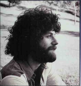 Keith Green Cover Photo