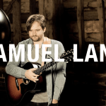 Samuel Lane Cover Photo