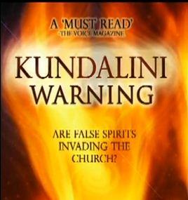 Kundalini1
