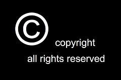 Can You Copyright Works in the Public Domain