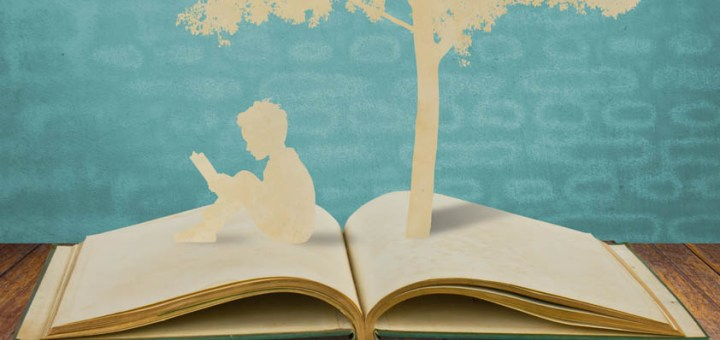 Troubling Trends in Christian Fiction