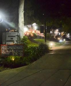Halse Lodge, Noosa